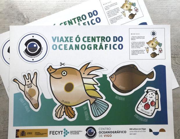 oceanografico_IMG_4039_w