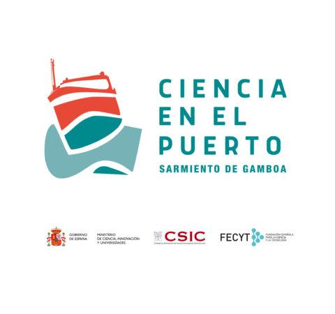 rec_logo_cienciapuerto_col
