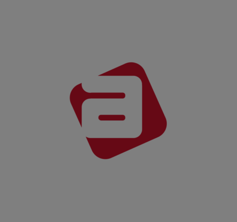 alonarti_web_cuad_b