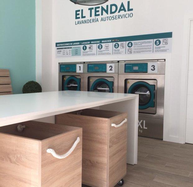 eltendal_web