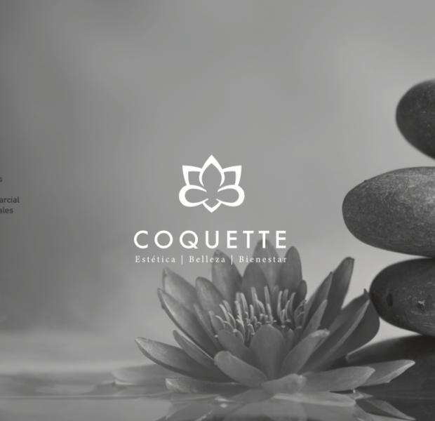 coquette_vinilo_1