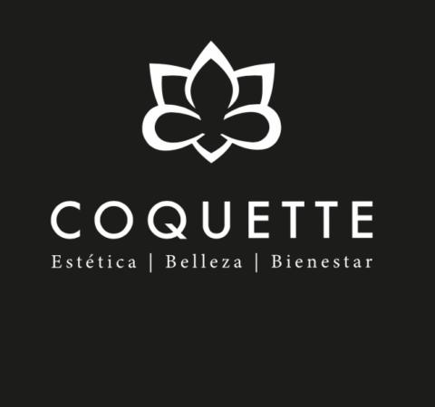 logo coquette_neg