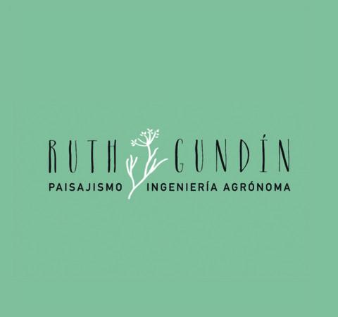 logo ruth_cuadrado_verde
